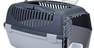 katzentransportbox-luxus
