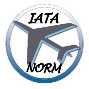 iata-norm