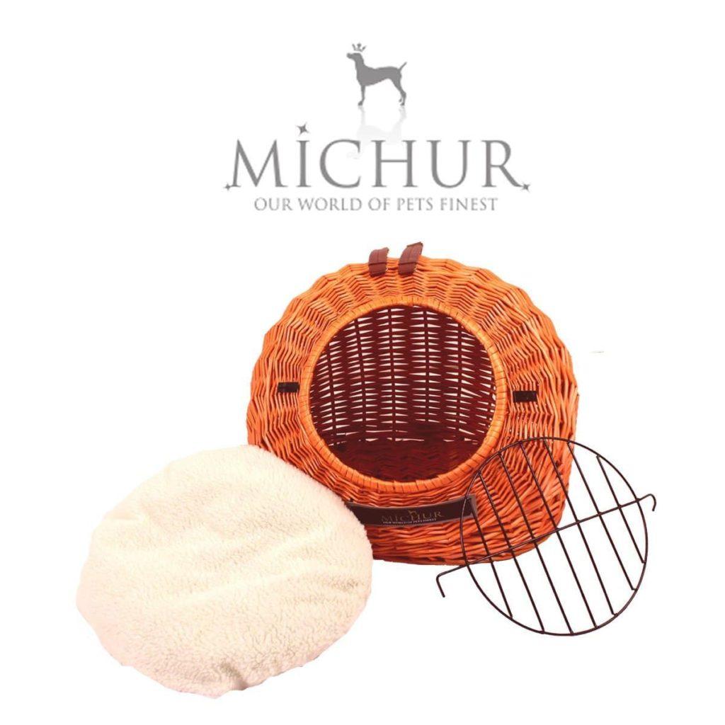 michur-cosma-cognac