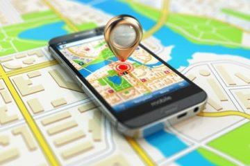 GPS Tracker Katze & Funkortung für Katzen
